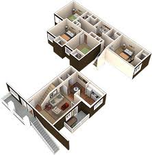 four bedroom four bedroom csu apartments student housing fort collins ram s