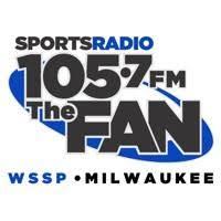 105 7 the fan listen live sportsradio 105 7 the fan home facebook