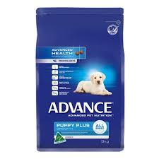 hills science diet dog dry food advanced fitness u2013 gobles