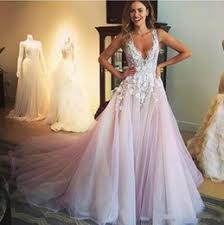 discount designer wedding dresses discount designer wedding dresses dubai 2017 designer wedding