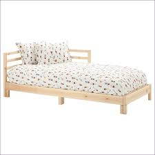 Futon Sofa Bed Sale by Furniture Metal Futon Sofa Bed With Mattress Low Futon Bed Frame