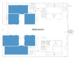 north level 2 png