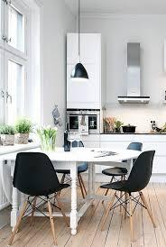 Esszimmerst Le K N 25 Best Ideas About Esszimmerstühle Holz On Pinterest With Regard