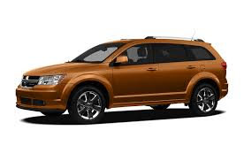 2012 dodge journey new car test drive