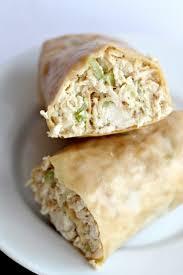 where to buy paleo wraps paleo chicken salad wraps keeprecipes your universal recipe box