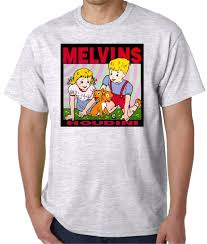 nissan gtr ebay uk white t shirt ebay uk