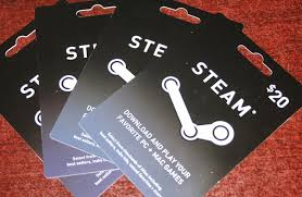 steam wallet cards buy steam wallet gift card 20 usa photo discounts and
