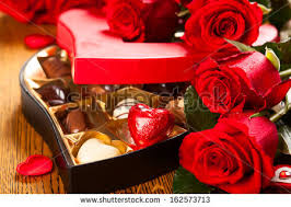 valentine day flowers stock images royalty free images u0026 vectors