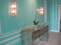 Tiffany Blue Discovering Tiffany Blue Paint In 20 Beautiful Ways