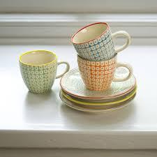 Unusual Mugs by Unusual Espresso Cups Home Intercine