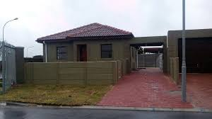 3 bedroom houses for sale 2 to 3 bedroom house for sale in montclair khayelitsha gumtree