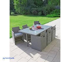 table encastrable cuisine table de cuisine pour meuble jardin élégant carrefour set