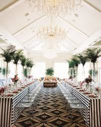 What Gift To Give At A Bridal Shower Pink Bridal Shower Ideas And Decorations We Love Martha Stewart