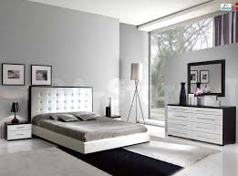 Gumtree Bedroom Furniture by Furniture Modern Minimalist White Bedroom Furniture Ideas White