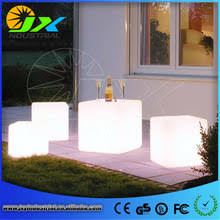Led Outdoor Furniture - popular outdoor led furniture buy cheap outdoor led furniture lots