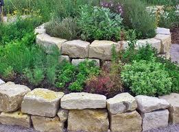 Herb Garden Layout Ideas Spiral Herb Garden Designs Search Design Ideas
