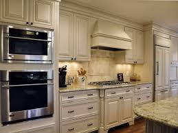 kitchen cabinet hoods akioz com kitchen cabinet hoods on kitchen intended cabinet wood hoods 18