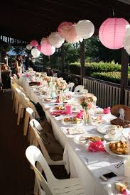 kitchen tea theme ideas kitchen tea bridal shower baby shower decorations pink