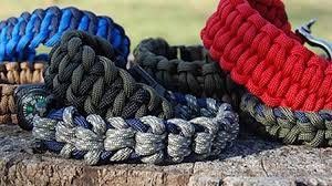 make paracord bracelet knot images 25 paracord projects knots and ideas to make on your own jpg