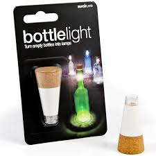 battery operated table lamps with minimalist battery operated