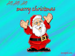 quote happy christmas merry christmas images 2017 merry christmas images quotes sms