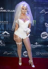 halloween wigs walmart com nuhart plastics dance party shutdown important superfund meeting