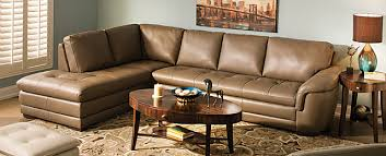 raymour and flanigan leather ottoman raymour and flanigan leather sofa furniture natuzzi editions 6