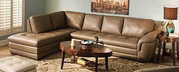 raymour and flanigan leather sofa raymour and flanigan leather sofa sectional sofas centerfieldbar com