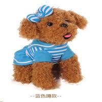 wedding gift amount canada canada dog toys discounted supply dog toys discounted canada