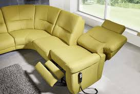 sofa mit relaxfunktion sessel mit relaxfunktion arco polstermöbel