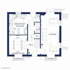 basic floor plan home architecture basic design house floor plan principles exercises