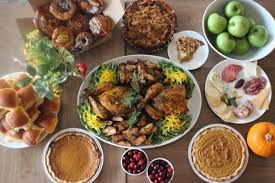 the complete guide to celebrating thanksgiving 2016 in denver