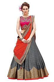 lancha dress fancy lehenga choli for at glowroad 2qdml6