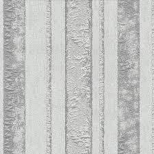 alto direct wallpaper wallpaper boutique