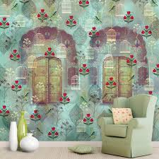 Home Decor Wallpaper Online India by Buy Designer Wallpapers For Home Online U2013 India Circus