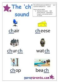 beginning sounds worksheets kindergarten pinterest