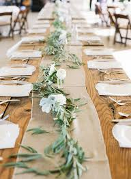 5 rustic thanksgiving tablescape ideas