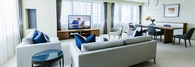 japanese apartment layout serviced apartments in tokyo somerset azabu east tokyo
