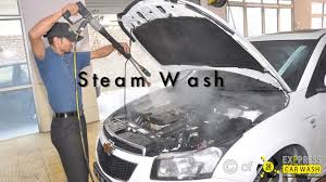 car wash service professional car wash car wash video car care business