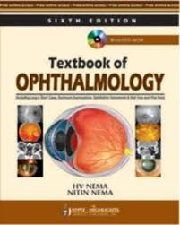 Wheeler S Dental Anatomy Physiology And Occlusion Wheeler U0027s Dental Anatomy Physiology And Occlusion 9th Edition