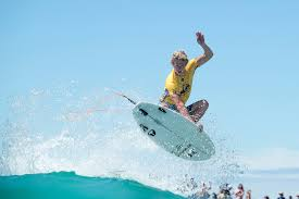 surfboard jeep quarterfinalists decided at quiksilver and roxy pro gold coast