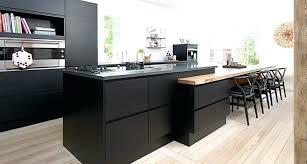 hauteur plan de travail cuisine standard hauteur plan de travail cuisine standard hauteur