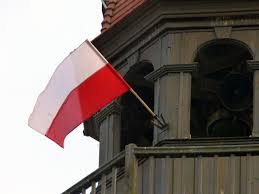 Meaning Of The Polish Flag Martin Bauch Weshalb Fasziniert Uns Das Mittelalter Welches