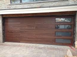Garage Door Blinds by Patio Door Blinds Home Depot Curtains Sliding Solar Shades French