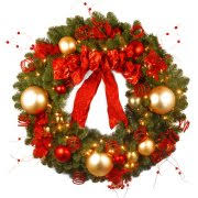 does home depot have their black friday deals on wreaths swags wreaths u0026 garland walmart com