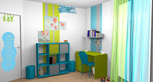 idee peinture chambre enfant großartig idee peinture chambre enfant garcon deco grenoble