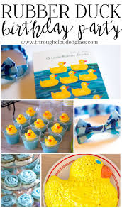 best 25 rubber duck birthday ideas on pinterest rubber duck