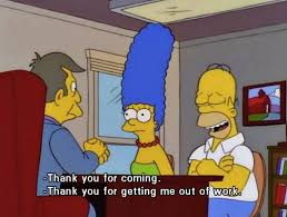 1239 best the simpsons images on the simpsons