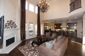 Stunning Model Home Furniture Contemporary Home Decorating Ideas - Home furniture auctions