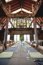 ordinary barn decorations uk 5 image of barn wedding